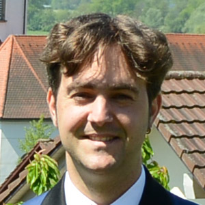 Daniel Harnest