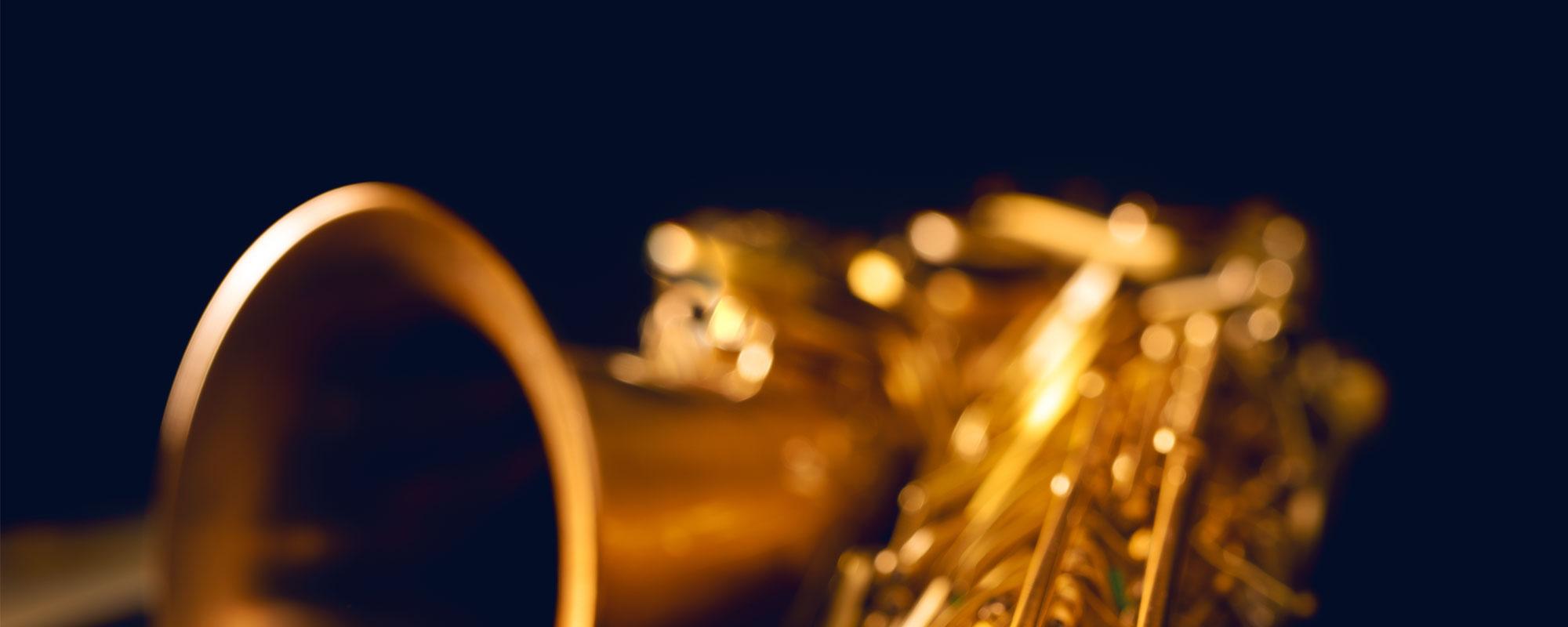 Header Blasmusik Musikverein Espasingen