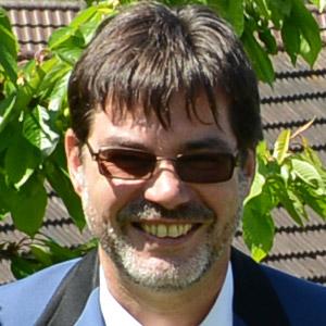 Hubert Kuppel