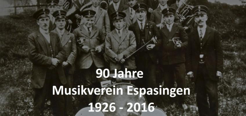 Bilder und Anekdoten aus 90 Jahren