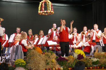 Herbstfest 2019