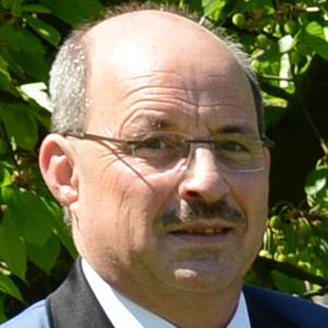 Joachim Auer