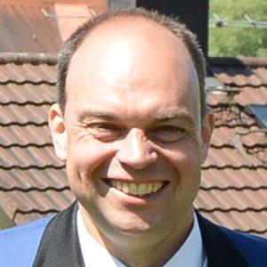 Jürgen Grabowski